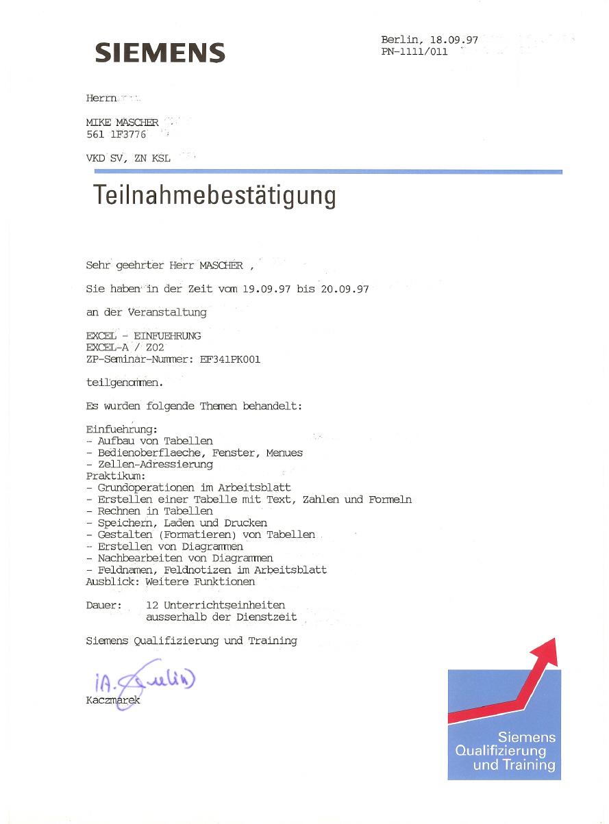 Ausgezeichnet Erstellen Zeit Arbeitsblatt Fotos - Mathe Arbeitsblatt ...